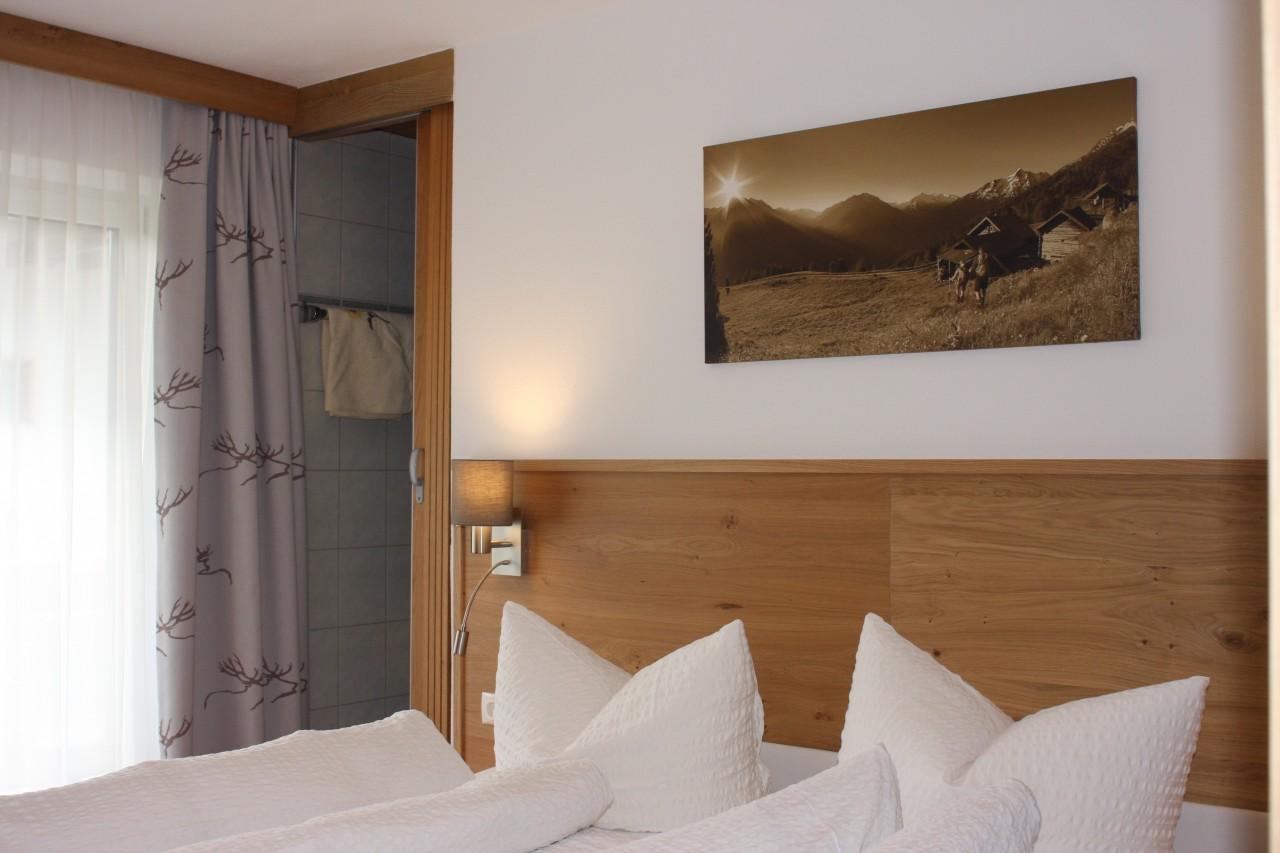s lden appartement rauch tztal sauna w lan ferienwohnung chalet h tte appartement 1 2 4 pers. Black Bedroom Furniture Sets. Home Design Ideas