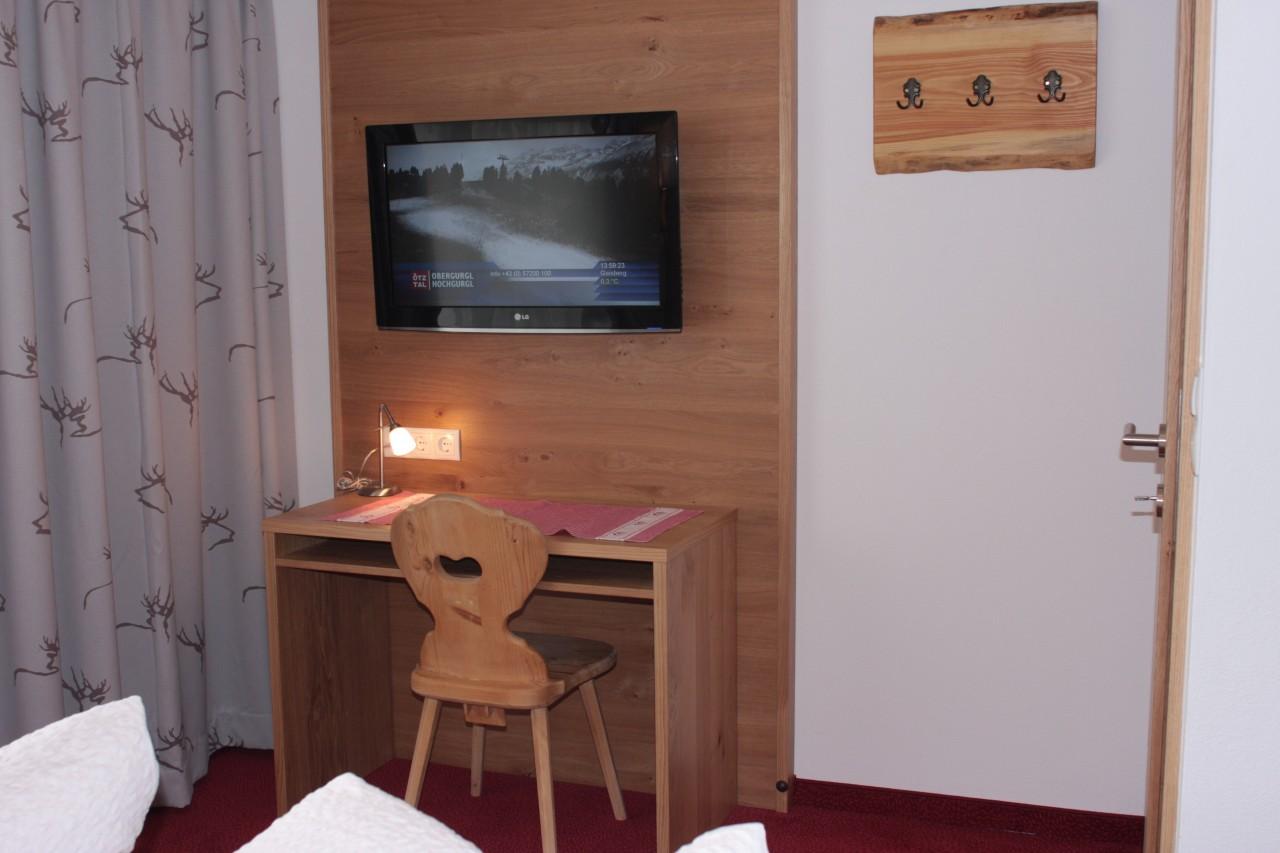 S lden appartement rauch tztal sauna w lan ferienwohnung - Sauna appartement ...